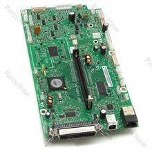 40X5350 Lexmark E460DN Placa Logica