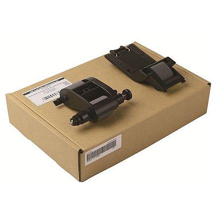 Kit Rolete Adf M680 M525 M575 M725 M775 7500 8500 L2725-60002