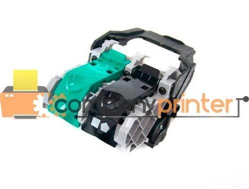 HP Deskjet 9800 PSC2610 6980 6940 6540 Carro de Impressão