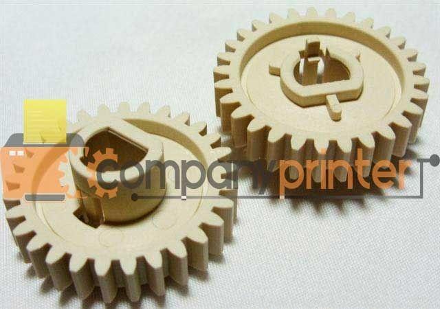 RU5-0331 HP 1160 1320 3390 P2014 P2015 M2727 Engrenagem do Rolo