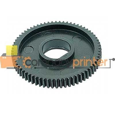 Engrenagem Impressora Epson LX300 LX300+ LX300+II Engrenagem do Rolo 1021543