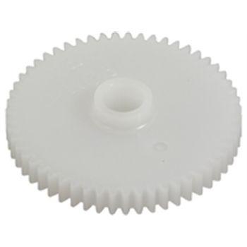 Engrenagem Impressora Epson LX300+ LX300+II Engrenagem SPUR 27,5 1050415