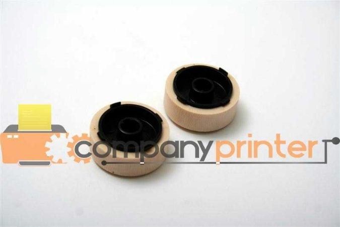 99A0070 Lexmark T632 T640 X644  Pickup Roller
