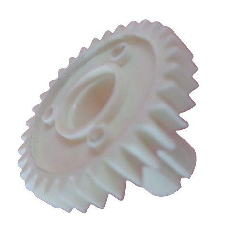 Engrenagem Do Duplex Epson L4160 L6161 L6171 L6191