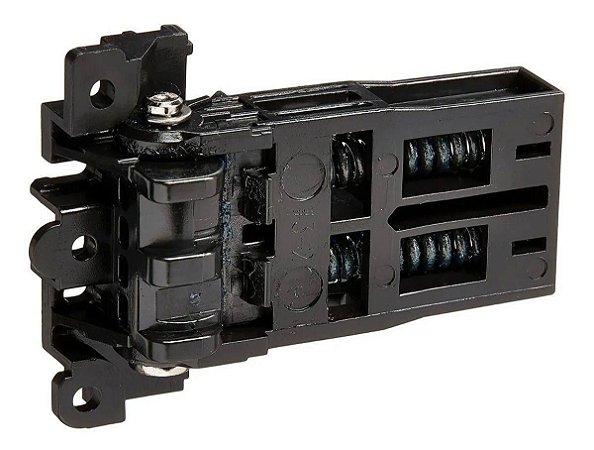 DOBRADIÇA SAMSUNG CLX-6260 / SL-M3870 / SL-M4070 JC97-04197A