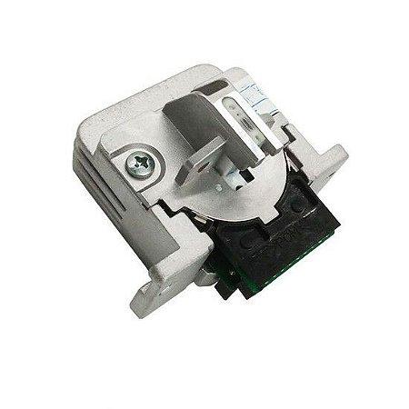 Cabeça de Impressão Epson FX2190 FX890 (refurbished)