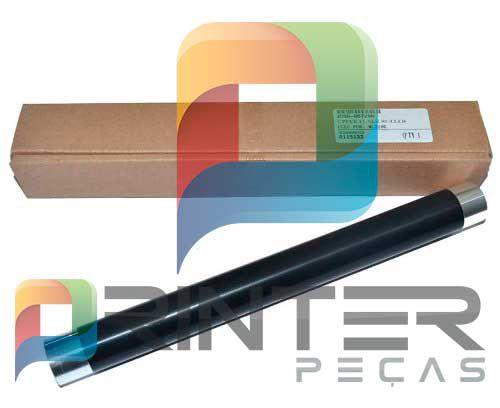 Rolo de Fusão Samsung ML1610 ML2010 SCX4200 SCX4521