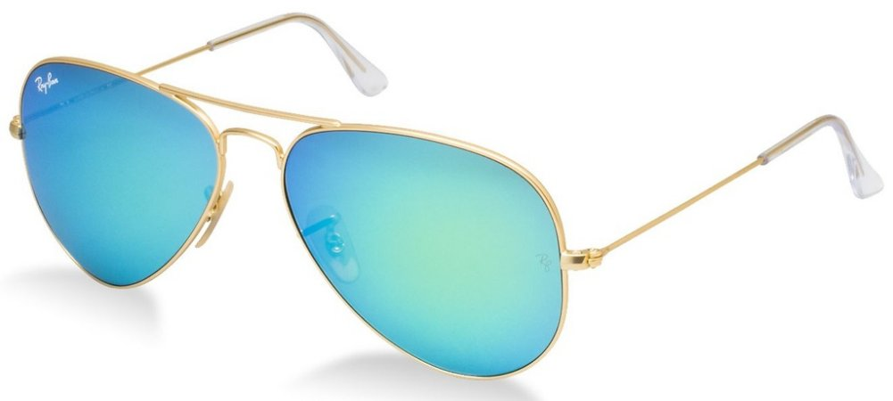 Oculos Ray Ban Degrade Azul   City of Kenmore, Washington 4690544e33