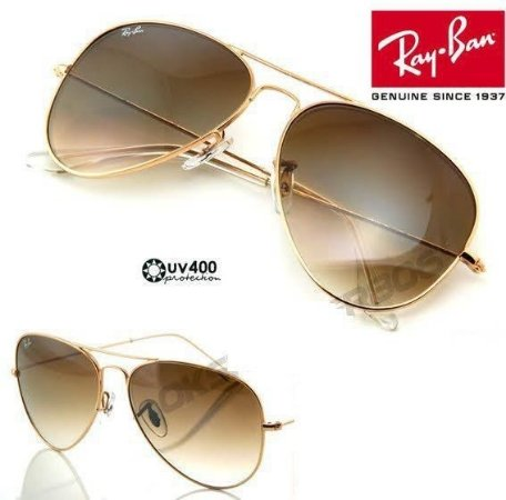 ee82ba8ac Oculos Ray Ban Degrade Marrom | City of Kenmore, Washington
