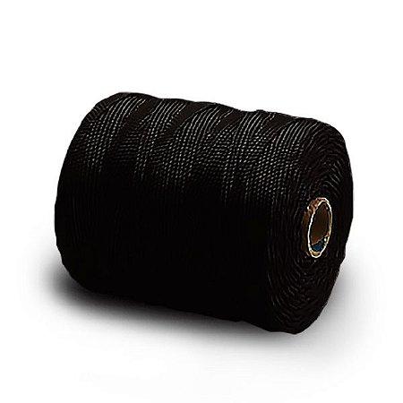 Fio 2 para amarração das redes esportivas (Rolo c/ 300 metros)