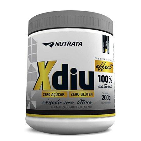 X-Diu (200g) Nutrata