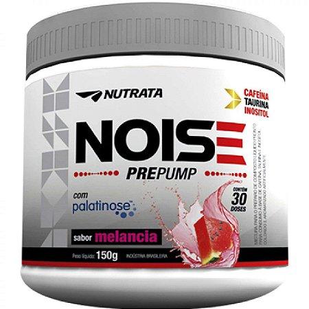 Noise Pre Pump (150g) Nutrata