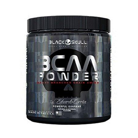 BCAA Powder (150gr) Black Skull