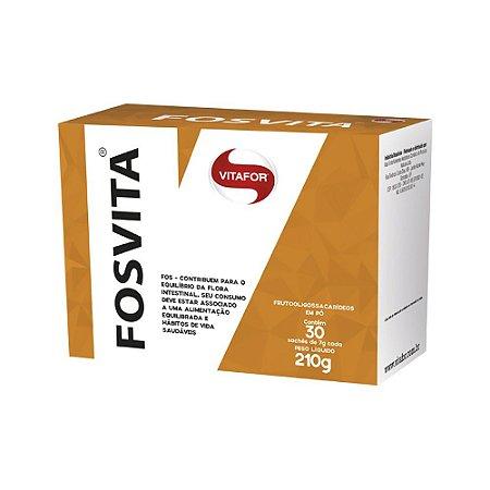 Fosvita (250gr) Vitafor