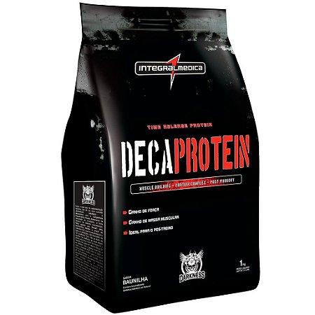 Deca Protein (1kg) IntegralMedica