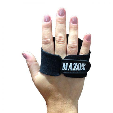 Luva Palmex (Tamanho único) - Mazox Sports