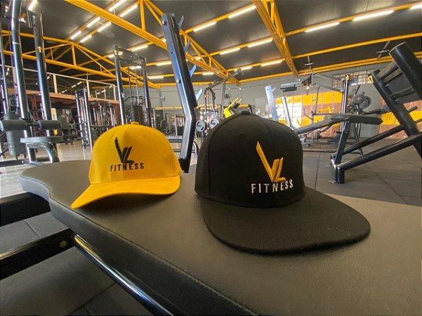 Boné Vl Fitness (1 unidade)