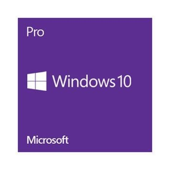 Microsoft Windows 10 PRO FULL download - FQC-09131