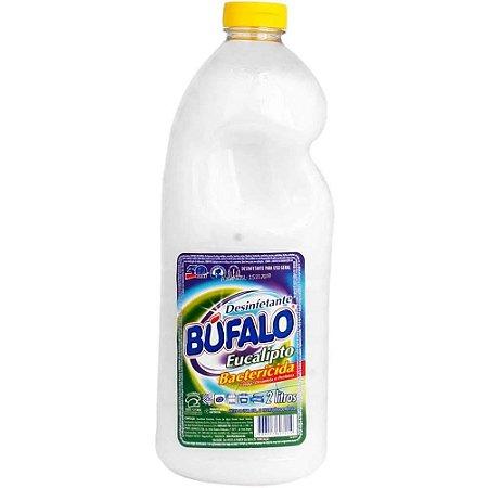 Desinfetante - Bufalo