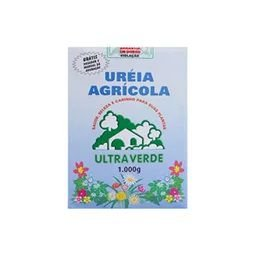 URÉIA AGRÍCOLA - 1 KG