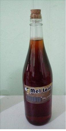 MEL PURO - (SILVESTRE) - 1 LT