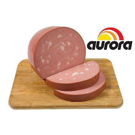 MORTADELA TRADICIONAL - AURORA