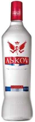 Vodka - Askov