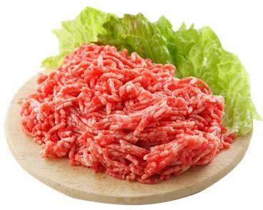 Carne moida de segunda - Por kg
