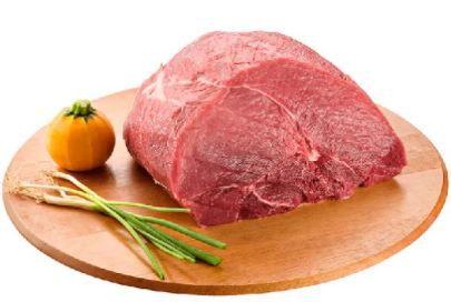 Patinho bovino - Por kg