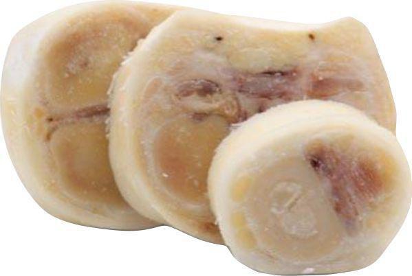 Mocoto - Por kg