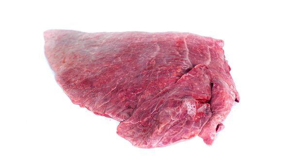 Bofe bovino - Por kg