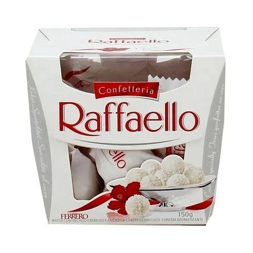 Bombom - Rafaello