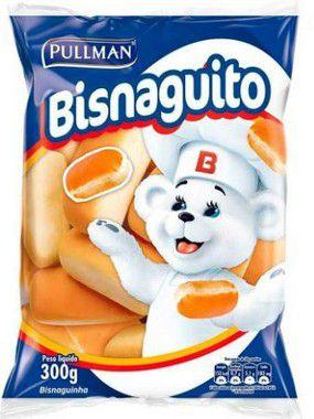 Bisnaguito - Pullman