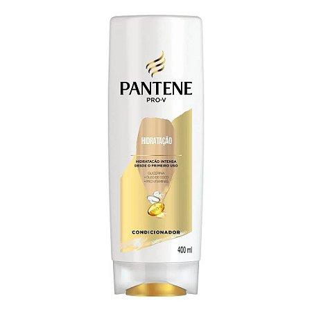 CONDICIONADOR - PANTENE