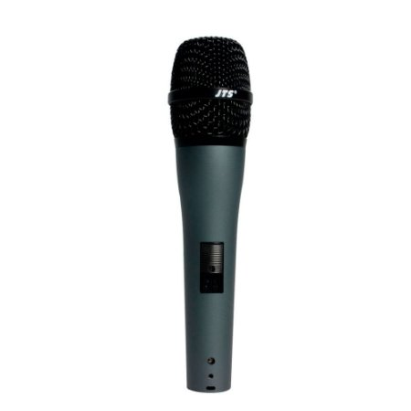 Microfone Dinamico para Voz - TK-350