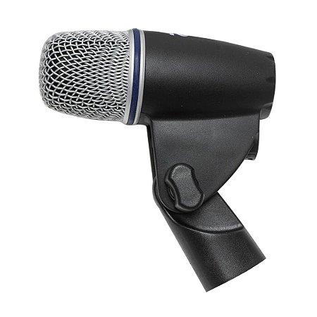 Microfone condensador para TOM - TX-6