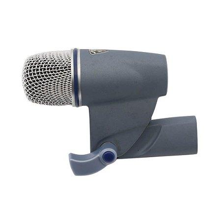 Microfone condensador para TOM série NX - NX-6