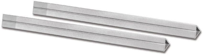 Pedra Spyderco Cubic Boron Nitride Rods Fixed Blade Knife 204CBN