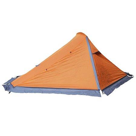 Barraca de Camping para 2 pessoas Nepal Azteq