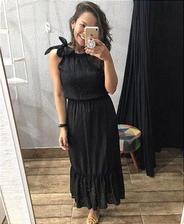 Vestido Lia