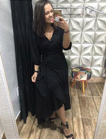 Vestido Marli