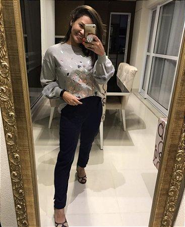 Calça Aline