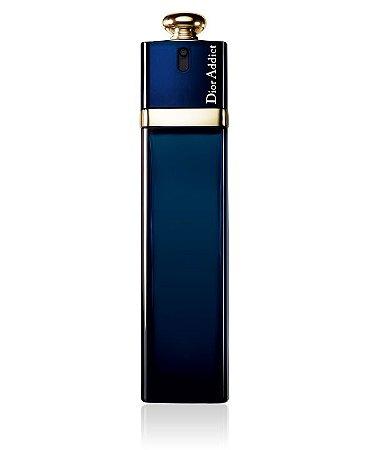 Addict Feminino Christian Dior Eau de Parfum
