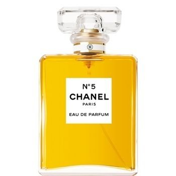 Chanel nº 5 Feminino de Chanel Eau de Parfum