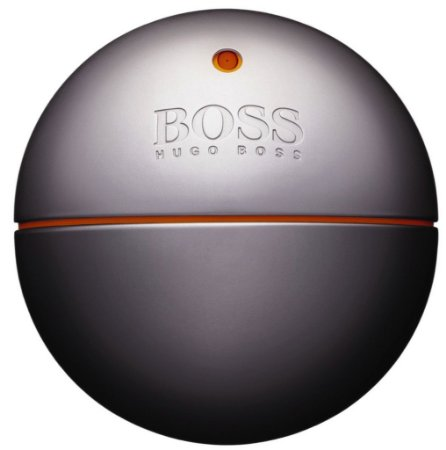 Boss in Motion Masculino Hugo Boss Eau de Toilette