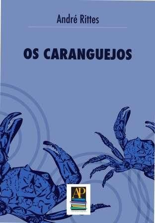 Os Caranguejos (Autor: André Rittes)
