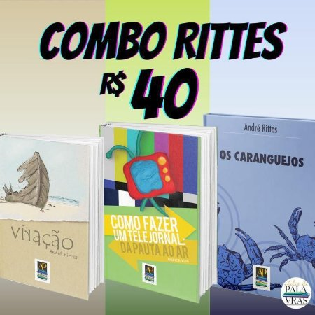 Combo Rittes