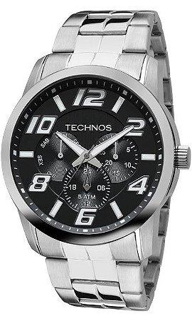 Relógio Technos Performance Racer Masculino 6P29AFT/1P