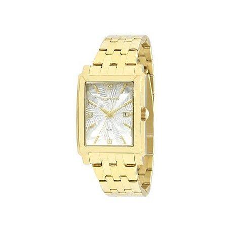 Relógio Technos Elegance Ladies Feminino 2015CAC/4K