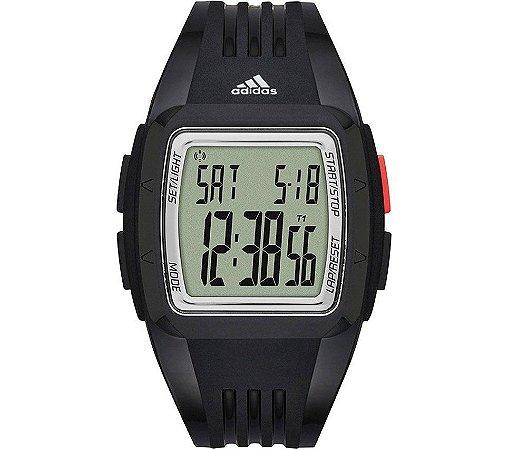 Relógio Adidas Performance Digital Esportivo ADP3235/8PN